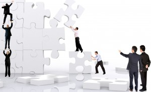 La importancia de un buen Plan de Negocios para la creación de Empresas