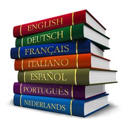Idiomas de las Traducciones Juradas