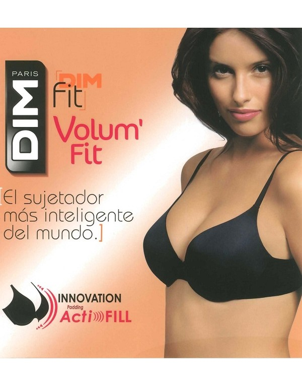 sujetador-volum-fit-dim-negro