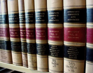 abogados en caceres